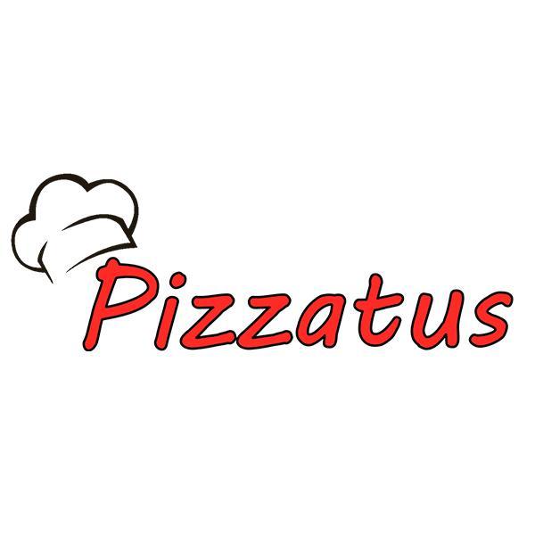 Pizzatus