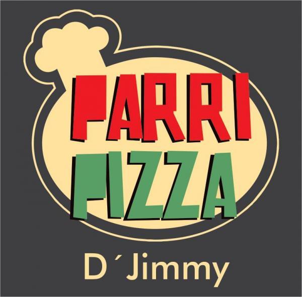 Parripizza