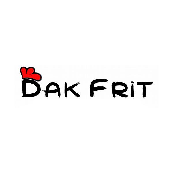 Dak Frit