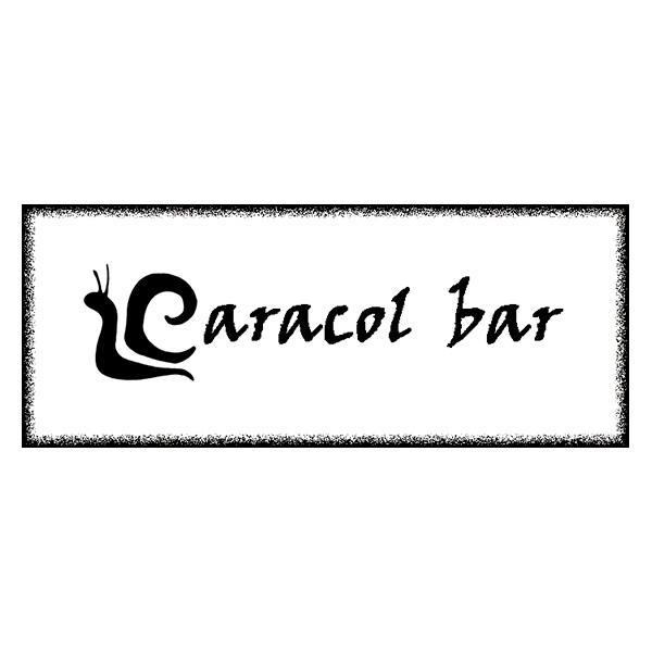 Caracol Bar Pizzas Caseras
