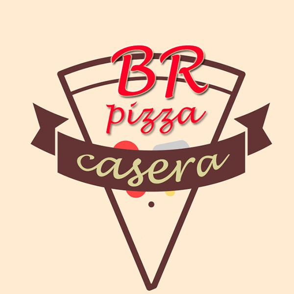 BR Pizza