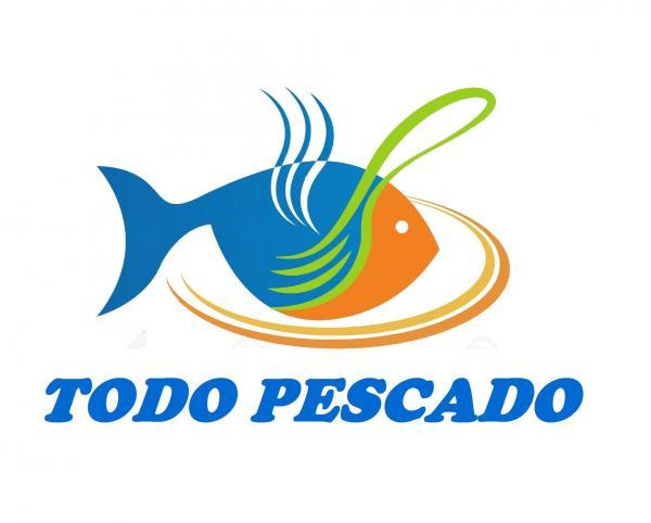 Todo Pescado